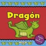 aprende-los-tamaos-dragon