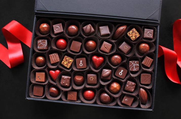 valentinesdaychocolates