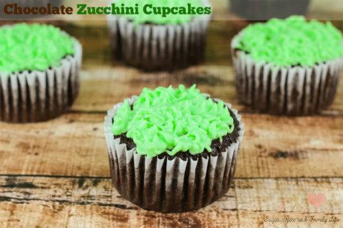 Chocolate-Zucchini-Cupcakes-1-1