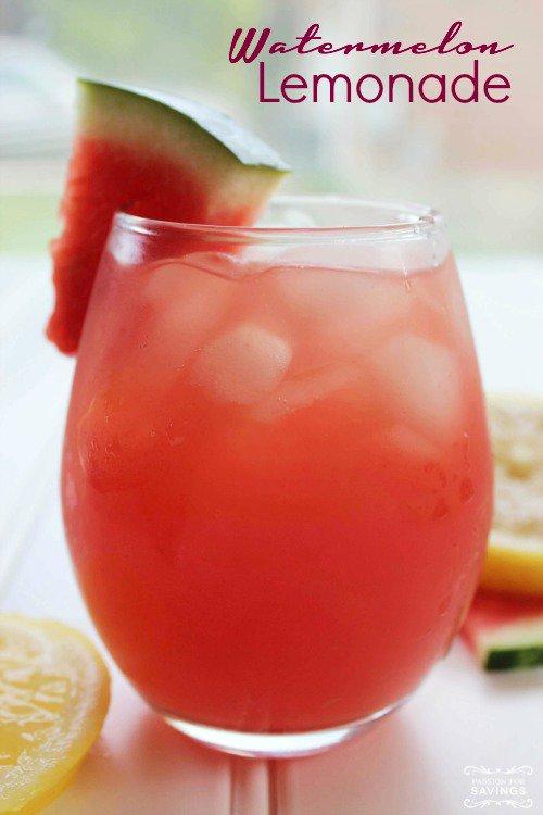 Watermelon-Lemonade-Recipe