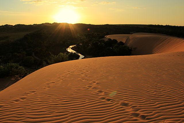 Dunas_do_deserto_do_Jalapào.