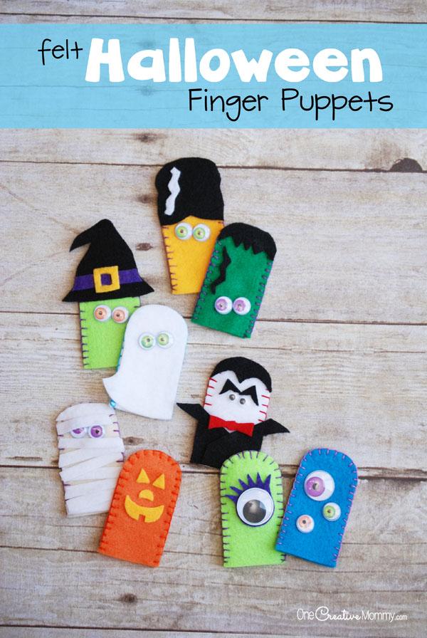 halloween-finger-puppets-10