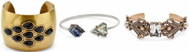 7-bracelets