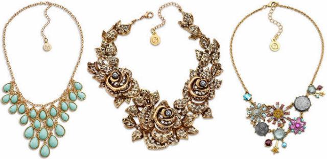 7-necklaces
