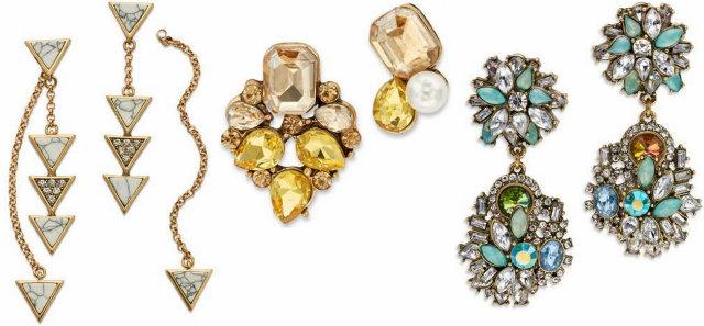 7-sisters-earrings