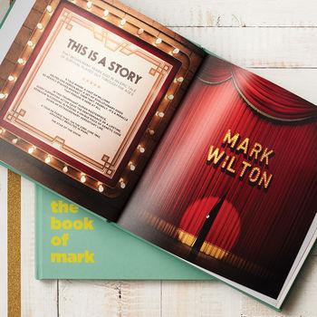 normal_fabulously-original-personalised-book