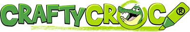 craftycroclogons