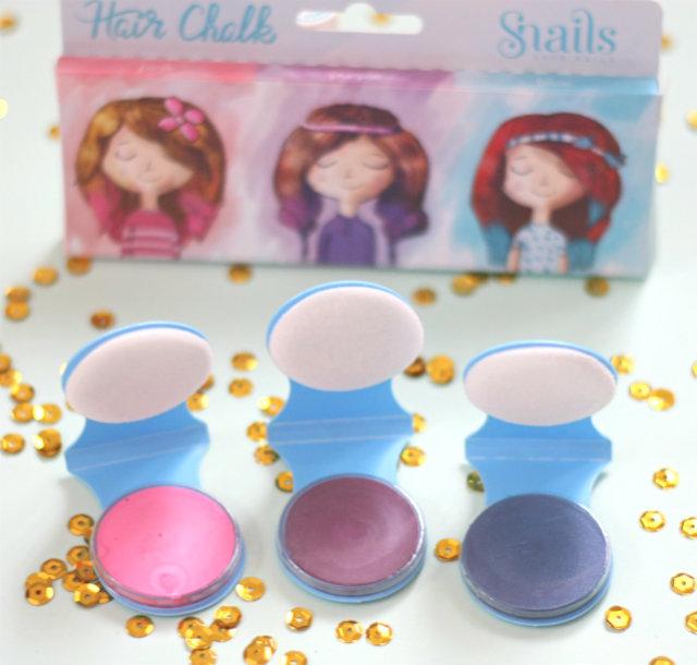 hair-chalks-package