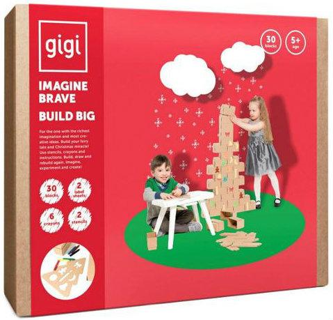 Shop Gigi Bloks